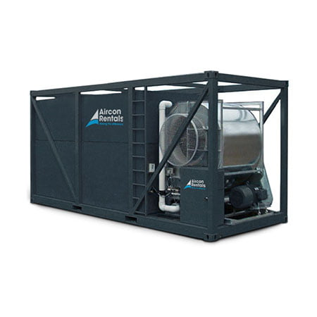Air Conditioner Rental >> 1090 1500kw Cooling Towers Air Conditioner Rental Air