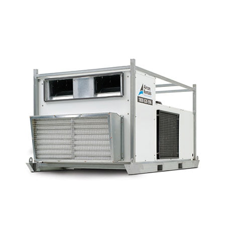 Air Conditioner Rental | Aircon Rentals