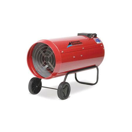 Diesal heater