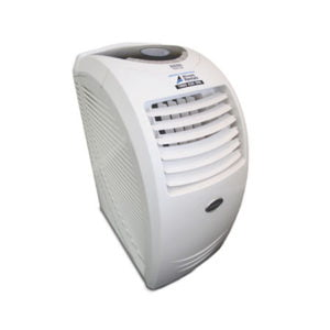 aircon rentals portable cooling unit