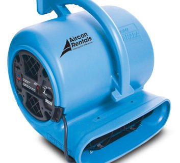 turbo dryers for hire