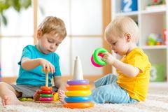childcare centre aircon hire