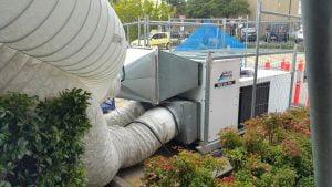 Air Conditioner Rental | Aircon Rentals
