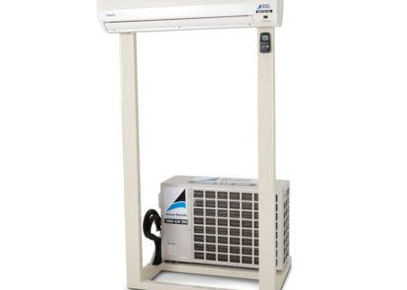 Reverse Cycle Marquee aircon